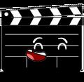 Clapboard 5