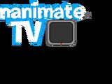 Inanimate TV