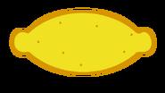 Lemony Inanimations