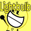Lightbulb's Pro Pic