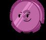 Mysterious Token ~Bowserjr2215