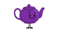 OLD3-Teapot