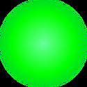 Photon Star