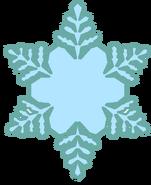 Snowfbod