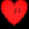 55, Heart
