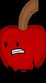 Cherry (OLD Pose)