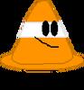 Cone-tnyc
