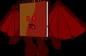 DarkAceA2