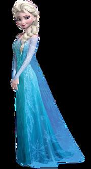 DisneyWikiElsa