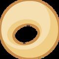 Donut L N0015