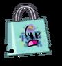 Petal Bag Pose