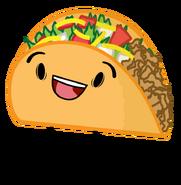 Tacoyy