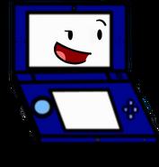 3DS Pose