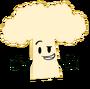 BFMT Cauliflower