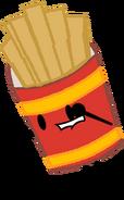 Fries-3