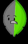 Leafy-3