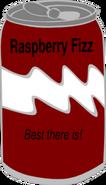 Raspberry-fizz-md