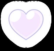 SSSBOSE-Glowing Heart