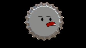 Shape battle bottle cap by pddrmanimationpro-d7md4lz