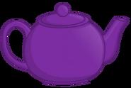 Teapot OLD3