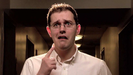 Avgn in a music video by scout sama