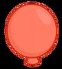 Balloon New II Idle