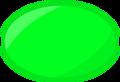 Grape TOMGR