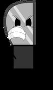 Knife AIR