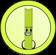 APEX Celery