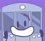Choo Choo the Train TeamIcon