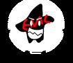 Evil Enzo's Pose