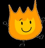 Firey-3