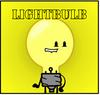 LightBulb Icon-0