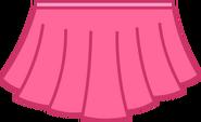 New Skirt Body (TBFDIWP)