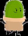 Object terror reboot cactus by lbn object terror-da1nbrj