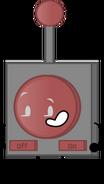 Remote Pose (CFTMD)