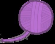 SSBOSE-Yarn