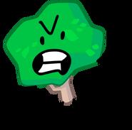Tree bfb 4 intro