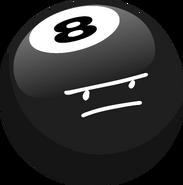 8-Ball Pose-0