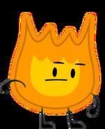 9. Firey