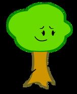 AI Tree Pose