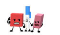 Bfb bff 2