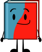 MF's Book