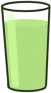 Mountain dew's newer body