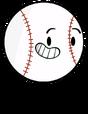 New Baseball Pose