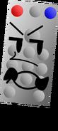 Remote-2