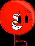 Skittle (OBR Pose)