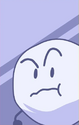 Snowball's BFB 17 Icon