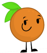 Tangerine4