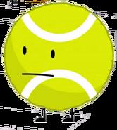 Tennis Ball (64)